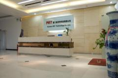 Xiamen PRT Technology Co., Ltd.