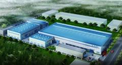Lin'an Sante Electronic Co., Ltd.