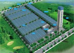 Deiss Elevator (China) Co., Ltd.