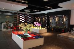 Taizhou Juli Tools Co., Ltd.