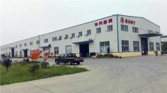 Hangzhou DingTeng Industrial Co., Ltd.