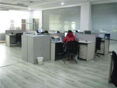 Ningbo Innopower Hengda Metal Products Co., Ltd.