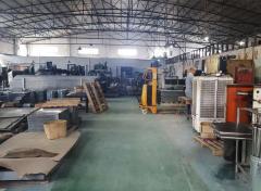 Allways Trade Co., Ltd.