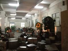 Jieyang J&C Stainless Steel Product Factory