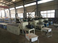 Qingdao Suke Machinery Co., Ltd.