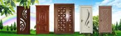 Zhejiang Kings Door Industry Co., Ltd.