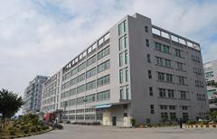 Foshan Yi Jin Furniture Co., Ltd.