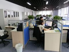 King Arts Furniture Co., Ltd.