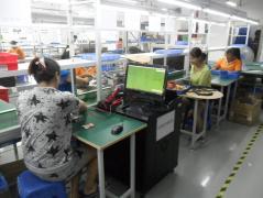Jingnoo New Energy Co., Ltd.