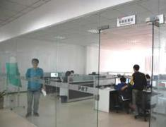 Xiamen PRT Technology Co., Ltd.