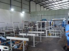 Ruian DingYi I/E Industrial Co., Ltd.