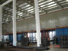 Jinhua Raoss Imp. & Exp. Co., Ltd.