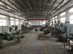 Qingdao Bestflow Industrial Co., Ltd.