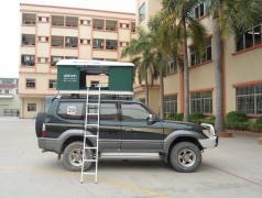 Guangdong Upal Display Technology Co., Ltd.