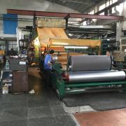 Guangzhou He Xing Leather Co., Ltd.
