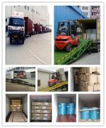 Shenzhen Wanxinyuan Aluminum Industry Co., Limited