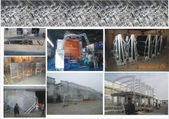 Guangzhou Dragon Performance Equipment Co., Ltd.