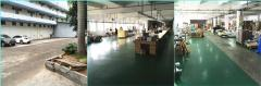 Shenzhen Worthypack Co., Ltd.