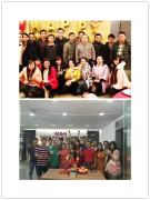 MHBY Import & Export (Shenzhen) Co., Limited
