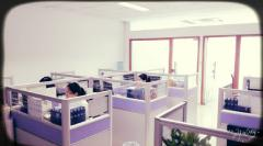 Guangzhou Broadya Adhesive Products Co., Ltd.