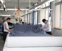 Wuxi Prospectcrown International Trade Co., Ltd.