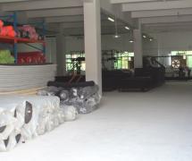 Dongguan Shantai Textile Co., Ltd.