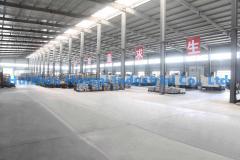 Huizhou Hompi Industrial Co., Ltd.