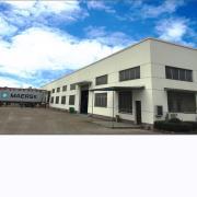 Jinhua Grankee Vehicle Co., Ltd.