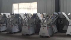 Qingdao Csrex Heavy Industry Co., Ltd.
