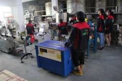 Jinhua Gafle Auto Maintenance Supplies Plant
