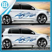 Ningbo Haishu Ever Greater Imp. & Exp. Co., Ltd.