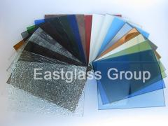 Qingdao Eastglass New Energy Glass Technology Co., Ltd.