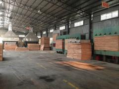 LINYI HUITIAN WOOD INDUSTRY CO., LIMITED