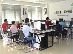 Zhejiang More Show Trade Co., Ltd.