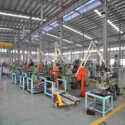 Shandong Xingtian Machinery Co., Ltd.