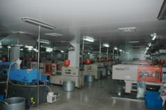 Zibo Eastmed Healthcare Products Co., Ltd.