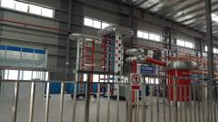 Jiangsu LTEC Electric Co., Ltd.