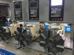 Nanjing Prasteel Industrial Co., Ltd.