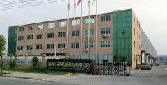 Wenzhou Vince Machinery Science Co., Ltd.
