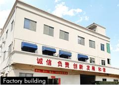 Dongguan Star Harvest Jewelry Co., Ltd.