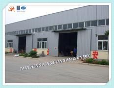 Tancheng Fengsheng Machinery Manufacturing Co., Ltd.