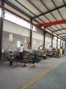 Sincere Star (TianJin) International Group Co., Ltd.