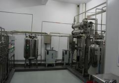 Hangzhou Techderm Biological Products Co., Ltd.
