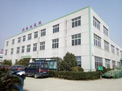 Shanghai Runsing Composite Co., Ltd.