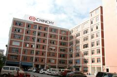 Chinchy Cosmetic Co., Ltd.