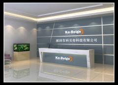 Ke-Beige Technology Limited