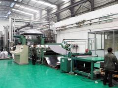 Shanghai Dracon Industry Co., Ltd.