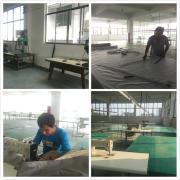Yongkang Little Rock Industry & Trade Co., Ltd.