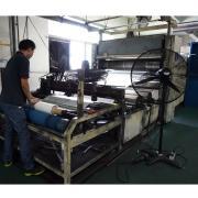 Dongguan Dacheng Filter Material Co., Ltd.