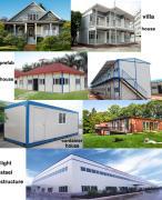 Shandong Ocean Machinery Equipment Co., Ltd.